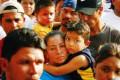Как иммигранты спасают мировую экономику