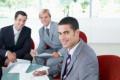 Почему так важно искать таланты внутри компании и как ими управлять?
