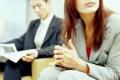Несколько верных способов, которые гарантируют отказ работодателя