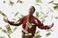 Как добиться прибавки к зарплате