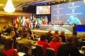 Декларация по развитию занятости в Европейском регионе