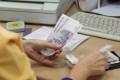 Если россияне откажутся от «серых зарплат», то  пенсии могут увеличиться в 1,5 раза