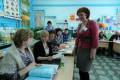Повышение квалификации руководителей столичных образовательных учреждений