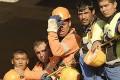 Трудовые мигранты могут привести работодателей за решетку