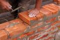 Повышение мотивации к труду в сфере строительства
