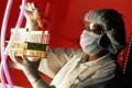МОТ обещает предоставить возможность пройти конфиденциальное тестирование на ВИЧ