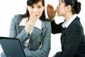 Посетители соцсетей утверждают, что не интересуются личной жизнью своих коллег