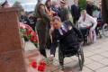 Будет ли принято решение об организации СРО для ОООИВА — Общества инвалидов войны