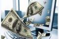 Новые предприятия сталкиваются с проблемой жестких условий при предоставлении кредитов
