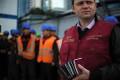 Россияне желают ужесточить миграционное законодательство
