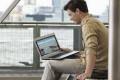 Мощные бизнес-ноутбуки от Dell