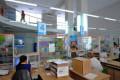 Грядет модернизация ИТ-систем в «Почте России»