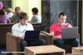 Молодые россияне зависимы от Интернета
