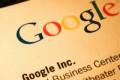Пятнадцатилетний юбилей Google