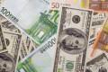 Россиянам, которые работают за границей, разрешается получать зарплату в иностранной валюте