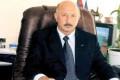 Ректора вуза в Дагестане отстранили за выдачу поддельных дипломов