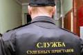 Роструду удалось вернуть 490 млн рублей долгов по зарплате