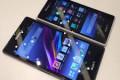 Новый смартфон для бизнеса