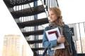 Возможен ли карьерный рост без высшего образования?