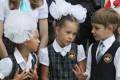 Предложение прописать понятие школьного дресс-кода в законе