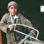 Борьба ООН с детским трудом