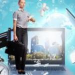 На рынке востребована специальность — аналитики с навыками программиста баз данных
