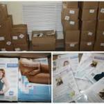 Психологическая помощь безработным гражданам и молодым матерям