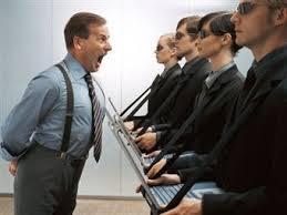 Онлайн-сервис, через который можно жаловаться на работодателя