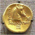 День Буцефала – профессиональный праздник археологов