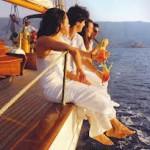 Для корпоративного отдыха подходит отдых за границей