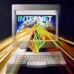 Студенты столичных вузов уже пользуются интернетом в общежитиях