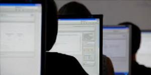 информационная система контроля в сфере образования