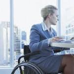 Инвалиды проявляют желание работать