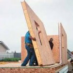 В Приамурье готовятся к началу строительства нового жилья