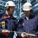 Госдума рассмотрела законопроект о специальной оценке условий труда