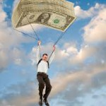Законопроект о «золотых парашютах» вызвал недоумение у депутатов Госдумы