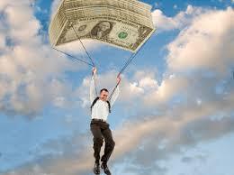 Законопроект о золотых парашютах