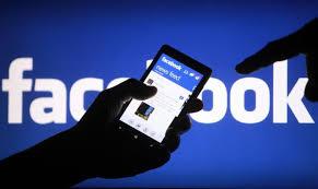 Реклама и Фейсбук
