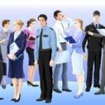Рынок труда сегодня