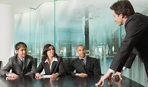 Модели эффективного управления персоналом