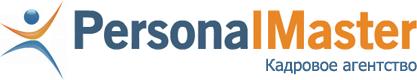 PersonalMaster — кадровое агентство