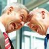 Менеджеры должны научиться лучше слышать своих подчиненных