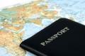 Две трети людей в мире хотят работать за границей