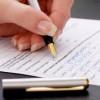 Как составить резюме, когда и написать-то особо нечего