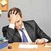 Что делать, если работа не устраивает?