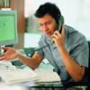 Эффективный телефонный разговор с будущим работодателем