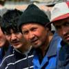 Полис ДМС для  мигрантов