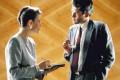 Структурированное интервью — лучший способ оценивания соискателя