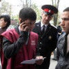 Уголовные дела по фактам организации незаконной миграции в столице