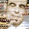 Средняя зарплата бухгалтеров в столице 45 тыс. рублей
